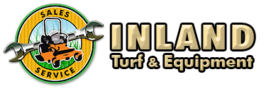 Inland Turf & Equipment